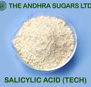 acetyl_salicylic_acid_tech