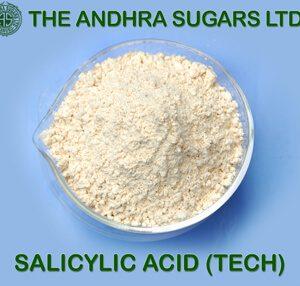 acetyl_salicylic_acid_tech