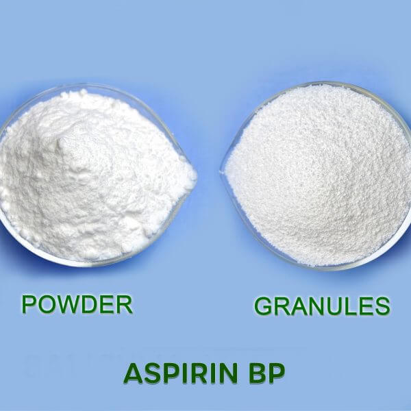 aspirin-bp-updated
