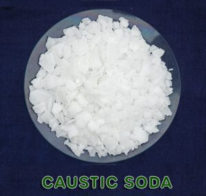 caustic_soda