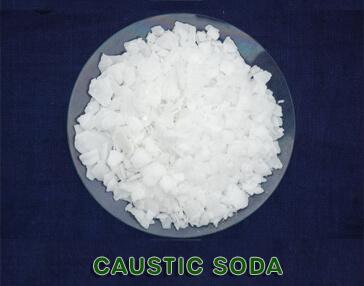 Buy Caustic Soda Flakes