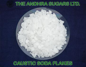 caustic_soda
