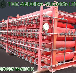 hydrogen_gas