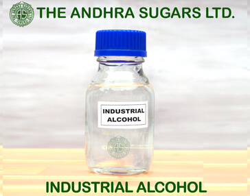 industril_alcohol