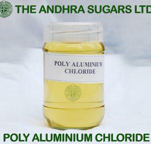 poly_aluminium_chloride