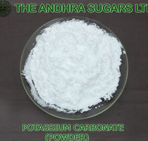 potassium_carbonate