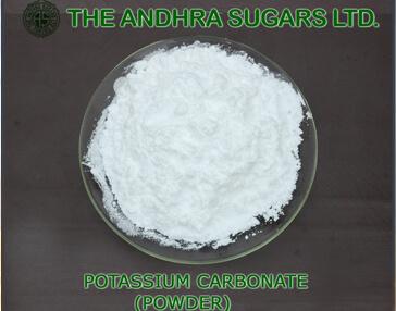 potassium_carbonate