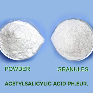 salicylic-acid-pure-edit