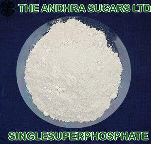 single_super_phosphate (1)