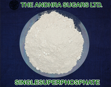 single_super_phosphate (1)
