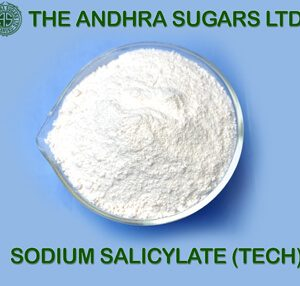 sodium_salicylate