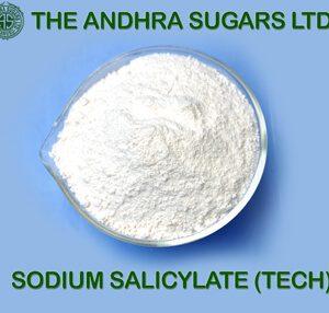 sodium_salicylate