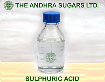 sulphuric_acid