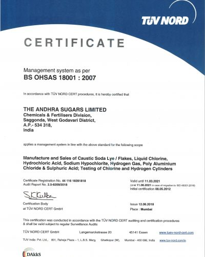 BS-OHSAS-18001-20072