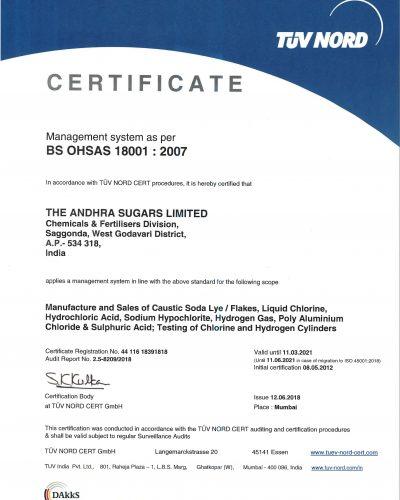 BS-OHSAS-18001-20072