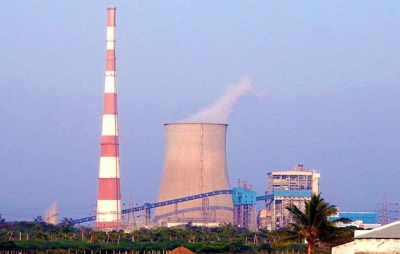 Coal_Based_Captive_Power_Plant