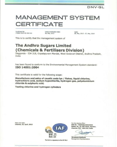 ISO-1-page-001