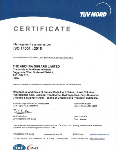 ISO-14001-20152