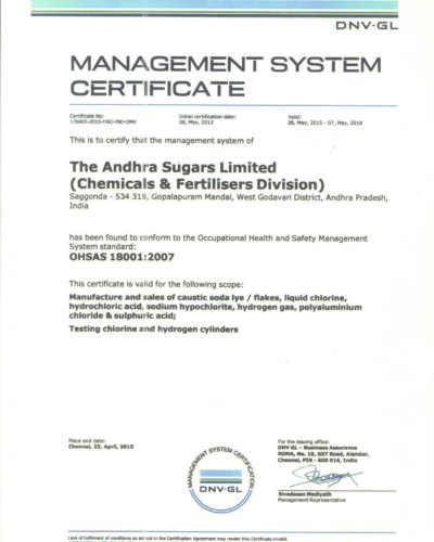 ISO-2-page-001