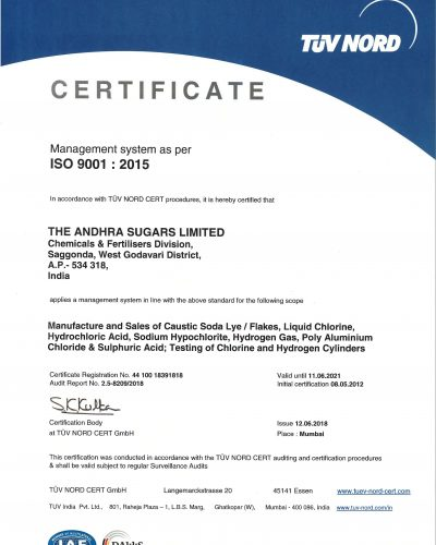 ISO-9001-20152