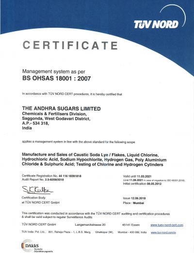 BS-OHSAS-18001-20071-1
