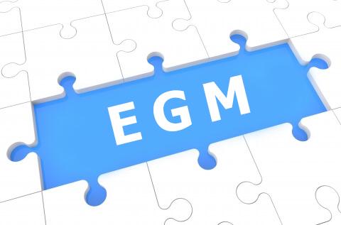 egm-new