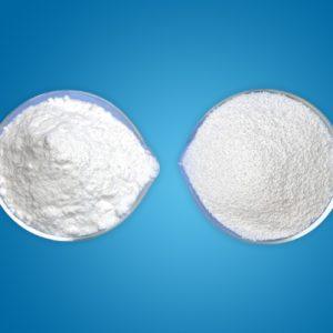 Acetylsalicylic acid Ph.Eur.