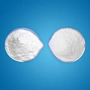 Aspirin BP