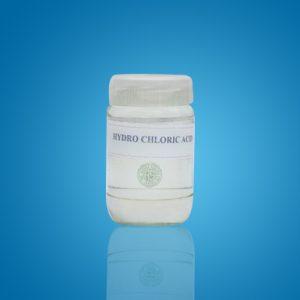 Hydrochloric Acid (CP Grade)