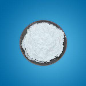 Potassium Carbonate Powder-Granules