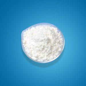 Salicylic Acid –Pure