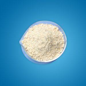 Salicylic Acid (Tech.)