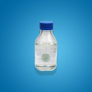 Sulphuric-Acid