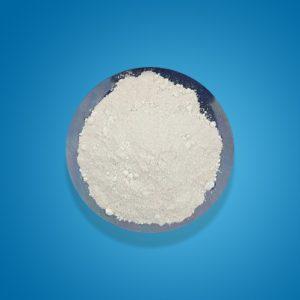 Super-Phosphate